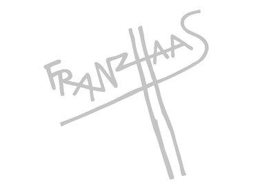 Haas, Franz - Südtirol