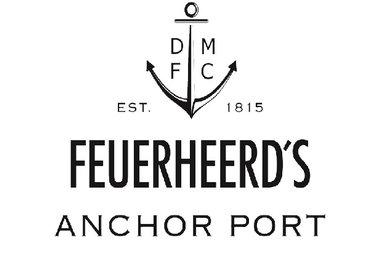 Feuerheerd's Port