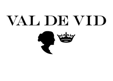 Eylo / Val de Vid, Rueda