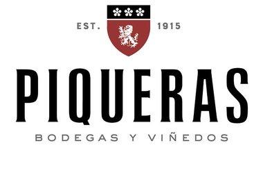 Bodegas Piqueras, Almansa