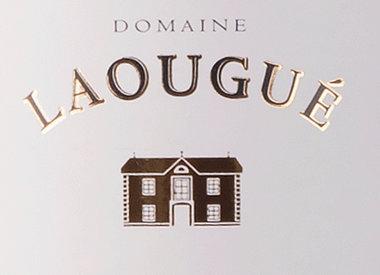 Laougué, Domaine  - Madiran