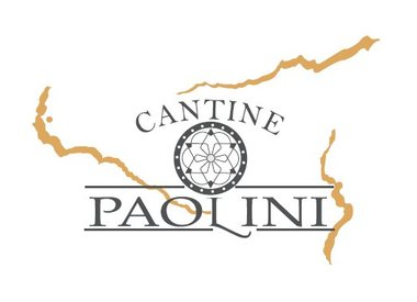 Paolini, Cantine - Sizilien