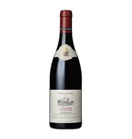 Perrin, Rhône 2015 Gigondas l'Argnee Vieilles Vignes, Perrin