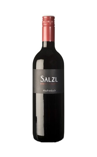 Salzl, Burgenland 2016 Blaufränkisch dry, Salzl