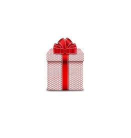 Geschenkgutschein 50,00 €