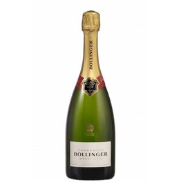 Bollinger, Champagne  Bollinger Special Cuvée brut 0,75L