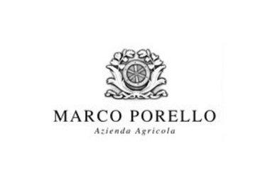 Porello, Marco - Piemont
