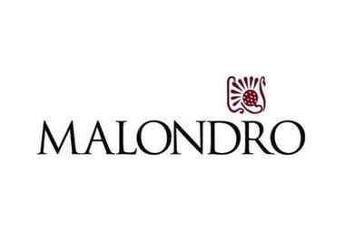 Malondro, Celler - Katalonien