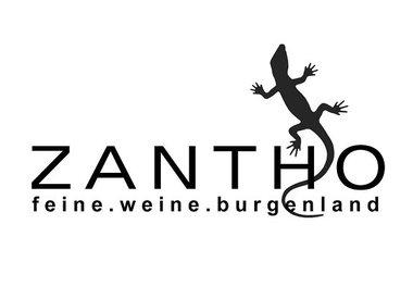 Zantho, Burgenland