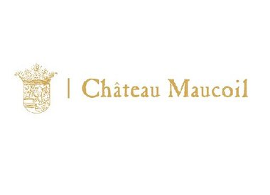 Maucoil, Château - Rhône