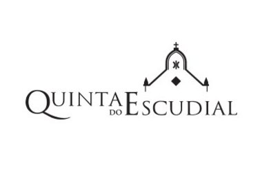 Quinta do Escudial, Dao (Portugal)