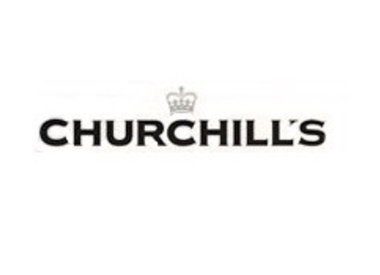 Churchill's, Douro (Portugal)