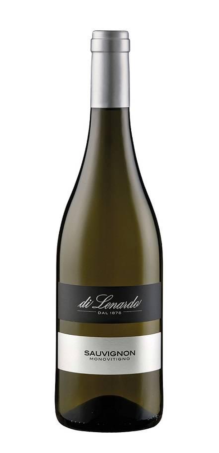 Di Lenardo, Friaul 2017 Sauvignon Blanc IGT, di Lenardo