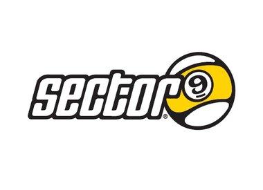 Sektor9