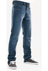 reell Lowfly REELL Jeans