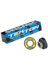 Seismic Wheel Bearings - Tekton 10mm Ceramic - The bearings behind the Official Downhill Speed World Record > 80.83mph