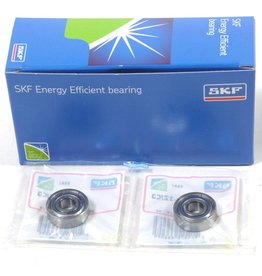 SKF SKF Energy Efficent Kugellager