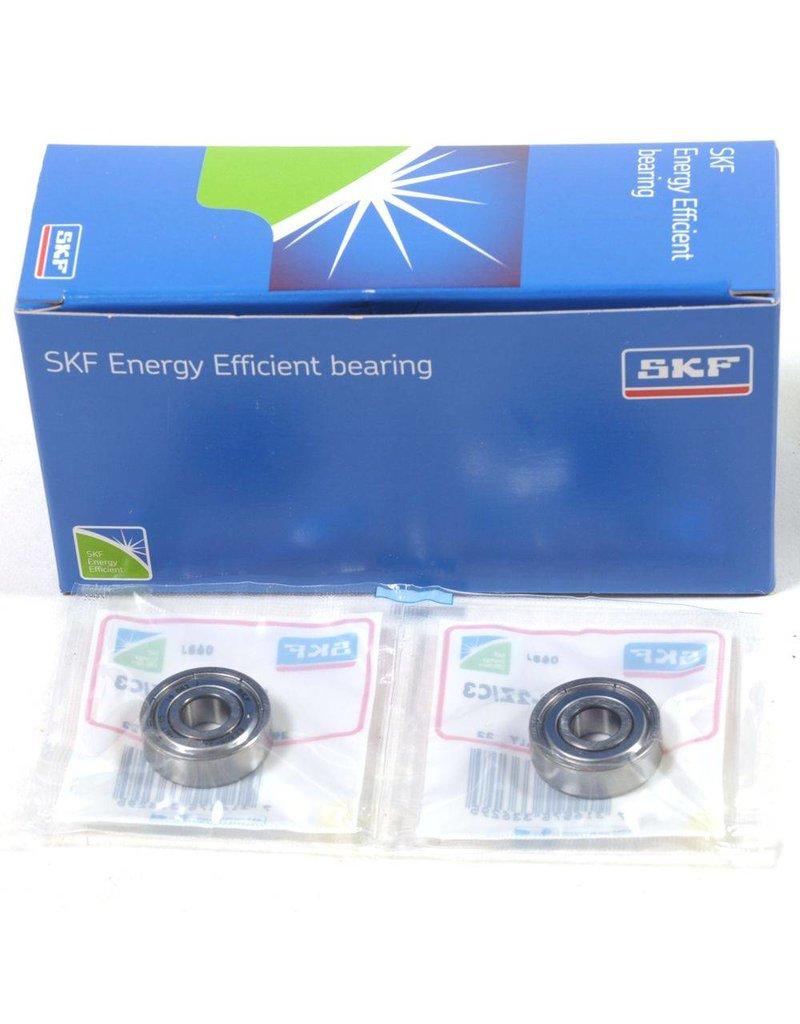 SKF SKF Energy Efficent Kugellager