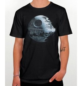 DEDICATED DEDICATED Death Star