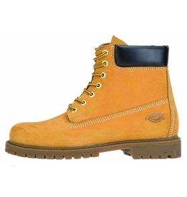 Dickies Dickies Fort Worth Shoe