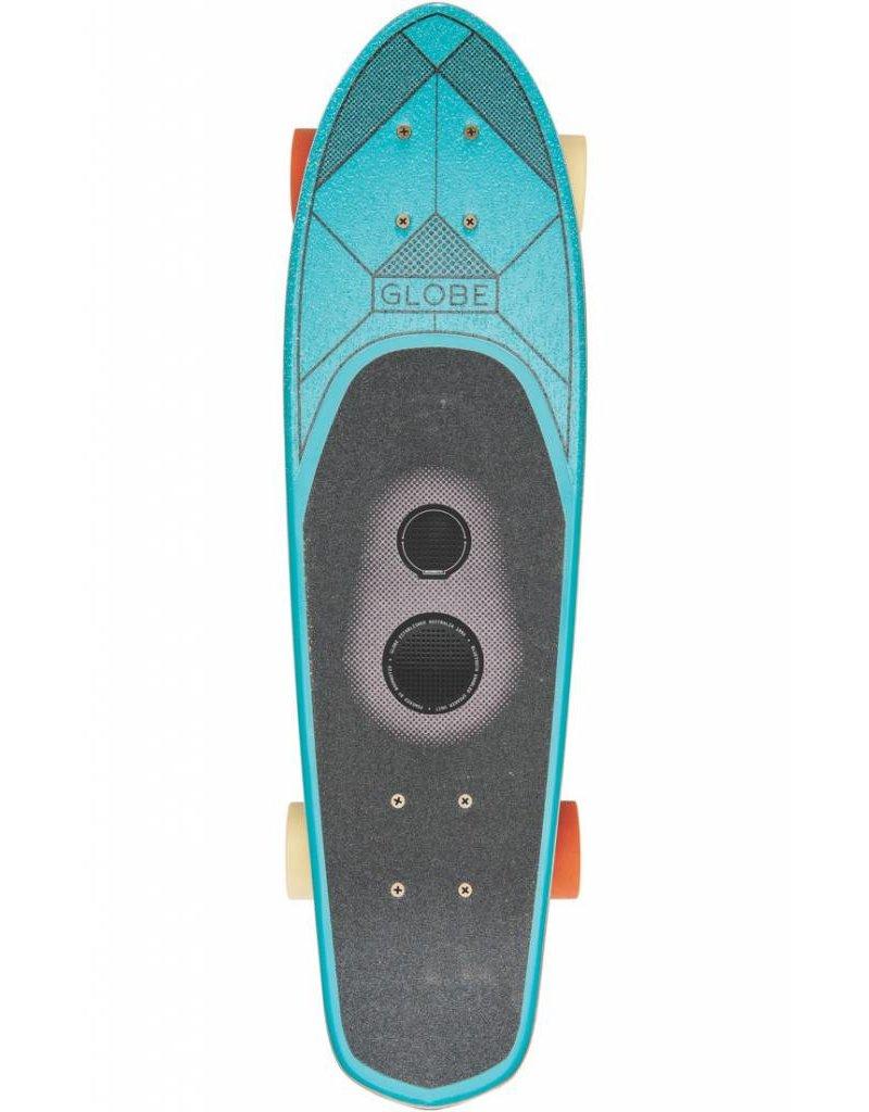 Globe Globe Bluetooth Speaker Board GSB