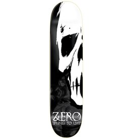 Zero Deck Zero Team Dying To Live Skull 8,00 R7 (8,00x31,60)