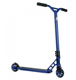 AO Scooter AO Scooter Delta Complete Blue