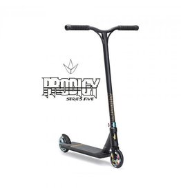 Blunt Blunt Scooter Prodigy S5 Black