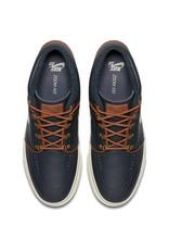Nike SB NIKE SB Janoski Mid PR 472679-423 DARK OBSIDIAN/BIRCH-LT BRITISH TAN