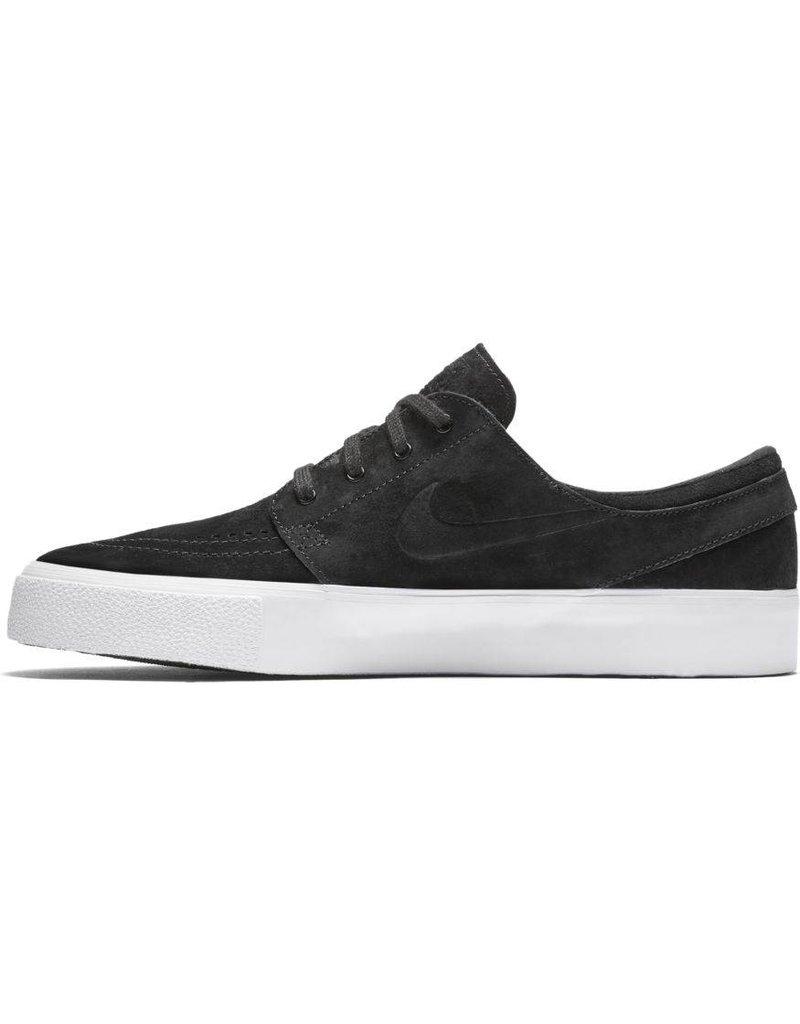 Nike SB NIKE SB Zoom Janoski Schuh HT white black 854321-101
