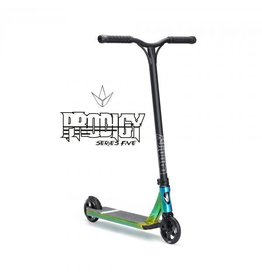 Blunt BLUNT Complete Scooter Prodigy S5 Candy