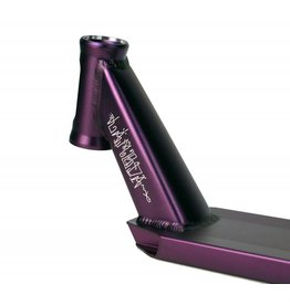 AO Scooter AO Scooter Lambda Deck 2.1 purple