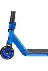 AO Scooter AO Scooter Maven Complete blue