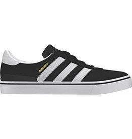 Adidas Adidas Busenitz Vulc Schuh Black White G65824