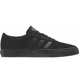 Adidas Adi-Ease Schuh Adidas BY4027 core black/core black/core black