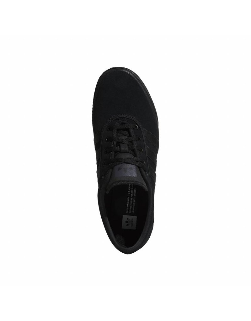 Adidas Adi-Ease Schuh Adidas BY4027 core black/core black/core black