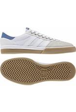 Adidas Adidas Lucas Premier Schuh CQ1101: ftwr white/trace royal s18/gum4