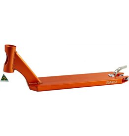 APEX APEX Stunt Scooter Deck Orange