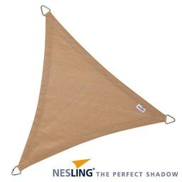 Nesling Coolfit 5 x 5 x 5 m zand