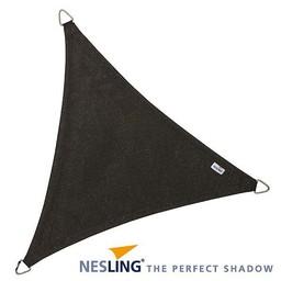 Nesling Coolfit 5 x 5 x 5 m zwart