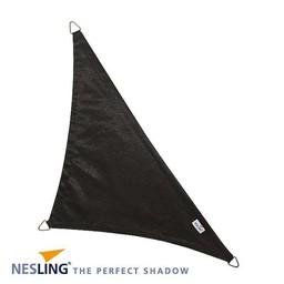 Nesling Coolfit 4 x 4 x 5.7 m zwart