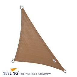 Nesling Coolfit 4 x 4 x 5.7 m zand