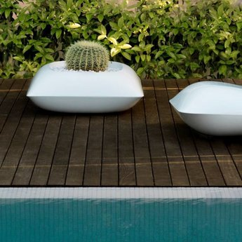 Vondom PILLOW POT