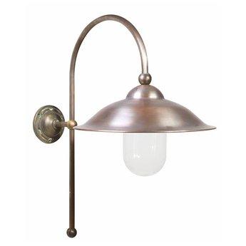 KS verlichting Stallamp Saint Tropez L