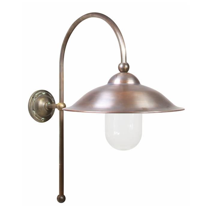 KS verlichting Stallamp Saint Tropez L - Tuinvoordeel.eu