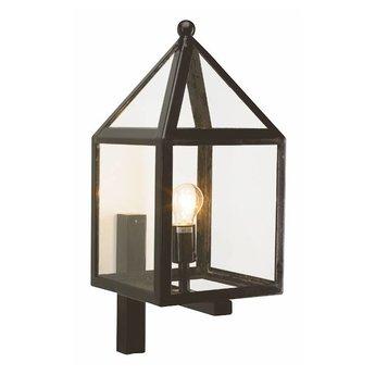 KS verlichting Wandlamp Leusden