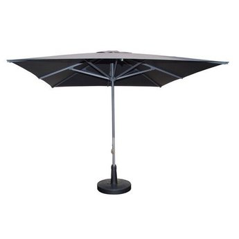 Solero Patio parasol