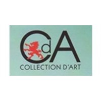 Collection d' Art