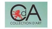 Collection d' Art