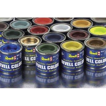 Revell E-Mail-Mindestsatz von Farben (3)